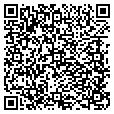 QR code with Thompson Realty contacts