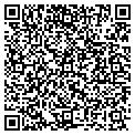 QR code with Caroldon Books contacts