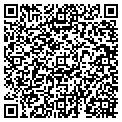QR code with Jinny Beauty Supply Co Inc contacts