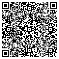 QR code with Crawford & Company contacts