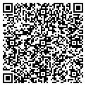 QR code with Aventura Magazine contacts