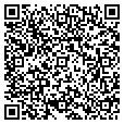QR code with Body Shop 002 contacts