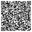 QR code with CMM Intl Corp contacts
