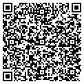 QR code with Pinellas Drywall Inc contacts