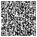 QR code with AAA Display Group contacts