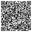 QR code with Tire Kingdom contacts