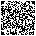 QR code with Omni Business Solutions Inc contacts