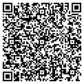 QR code with Stewart Title contacts