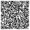 QR code with Southwind Charters contacts