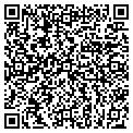 QR code with Liquor World Inc contacts