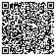 QR code with Lee's Laundromat contacts