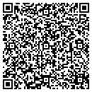 QR code with Millenium Capital Quest Corp contacts