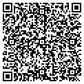 QR code with On Wheels Transport contacts