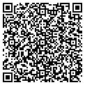 QR code with First Bptst Chrch Lake Bena Vsta contacts