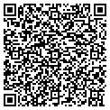 QR code with Waterproofing Co NW Florida contacts