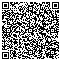 QR code with Derricks Used Car Sales contacts