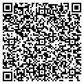 QR code with Pat's Custom Cleaners & Tailor contacts