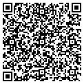 QR code with Sun Trust Bank contacts
