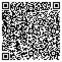 QR code with Silver Trail Middle School contacts