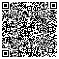 QR code with Pioneer Screen Co Inc contacts