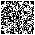 QR code with Alert Pest & Pool Services contacts