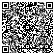 QR code with Candy Bouquets contacts