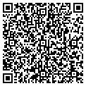 QR code with Glidden Paint contacts