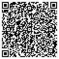 QR code with Mark C Bouldin & Assoc contacts