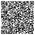 QR code with Benner's Industrial Welding contacts