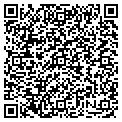QR code with Nelson House contacts