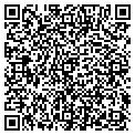 QR code with Collier County Produce contacts