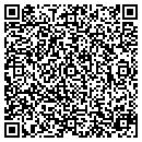 QR code with Rauland-Borg Corp Of Florida contacts