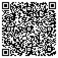 QR code with Workroom contacts