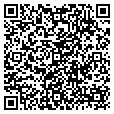 QR code with Cut N Go contacts