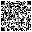 QR code with All Flavors Sno-Kones contacts