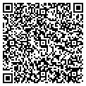 QR code with Dutreil Lundin & Rackley contacts