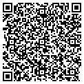 QR code with Book Bank USA Inc contacts