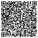QR code with Wired Island Inc contacts