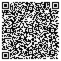 QR code with Heart To Heart Assisted Living contacts