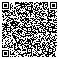 QR code with Waterproofing Specialists Inc contacts