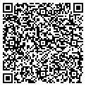QR code with Mainvilles Grading Services contacts