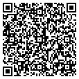 QR code with Truman Group contacts