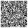 QR code with Munroe Pathology Assocs contacts