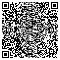 QR code with Florida Concrete & Carpentry contacts