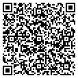 QR code with LDR Group contacts