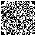 QR code with All World Wireless contacts