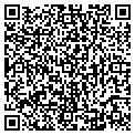 QR code with North Star Mortgage Group contacts