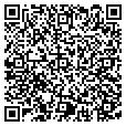 QR code with Kane Kimber contacts