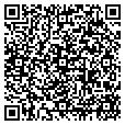 QR code with BESM Inc contacts