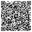 QR code with Loomis Fargo Co contacts